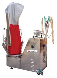 Automatic%2BFinishing%2BEquipment Jual form finisher Ready stock