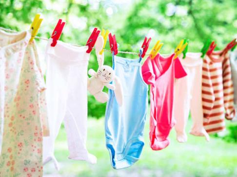 Parfum Laundry Paling Laris Sampai Komposisi Bahannya