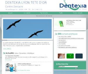 http://dentexialyontetedor.fr/