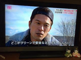日本人、日本をディスるwwwwwwwwwwww