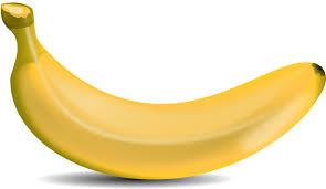 kegunaan pisang