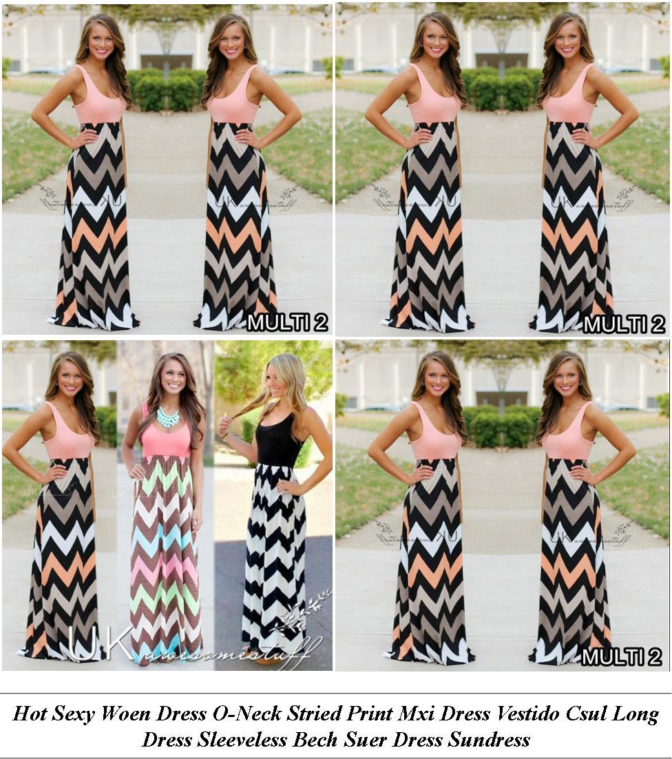 Prom Dresses Estonia - Womens Online Fashion Clothing - Orange Dressing For Salmon Salad