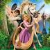 تحميل الفيلم الكوميدي TanGled مترجم على Mega  FHD , HD , Gulfup , BlueRay