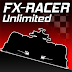 FX-Racer Unlimited 1.4.10 Full APK