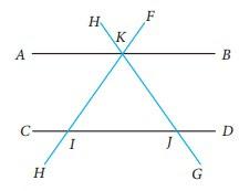 soal uk 7 matematika smp no.25