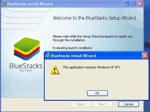 No puedes instalar o reinstalar Bluestacks(android pc)? Soluciona de una vez por todas tu problema con esta verisión Beta