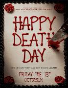 Bajar Feliz día de tu muerte