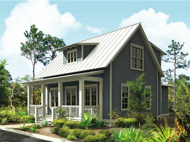 Long Narrow Tiny Home Style Long Narrow Tiny Home Style Stunning Cost Build House on Small Home Decoration Ideas for Cost Build House