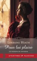 http://lachroniquedespassions.blogspot.fr/2016/12/les-vauriens-de-havisham-tome-1-pour.html
