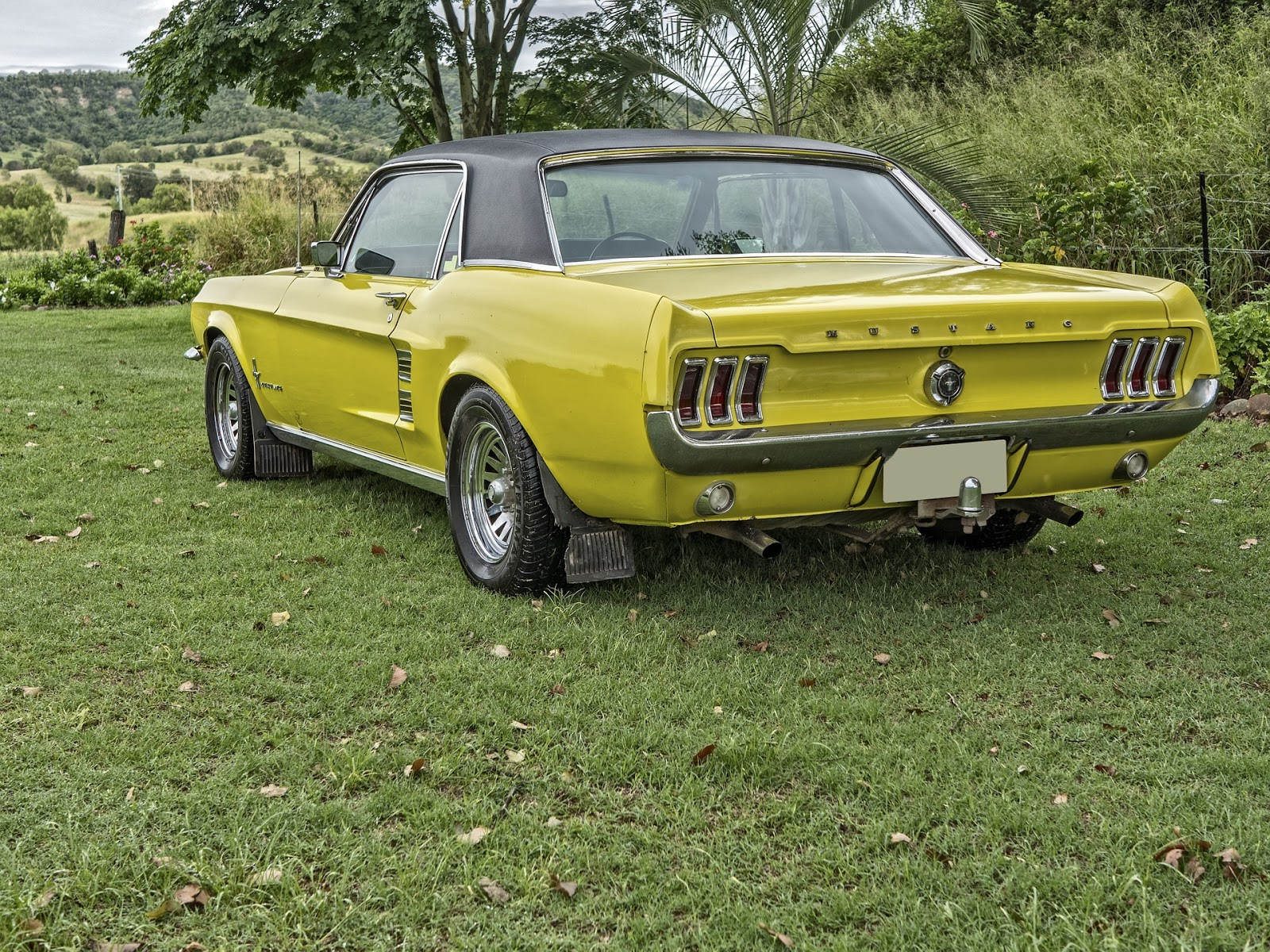 www classic auto trader com