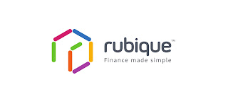Rubique Partners Credihealth; Introduces Collateral-Free Medical Loan Facility