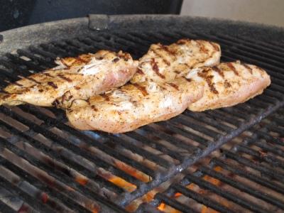 Die 10 Besten BBQ in Austin - tripadvisorde