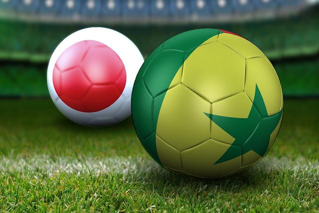 FIFA 2018 Egypt Vs Uruguay Live Telecast Info