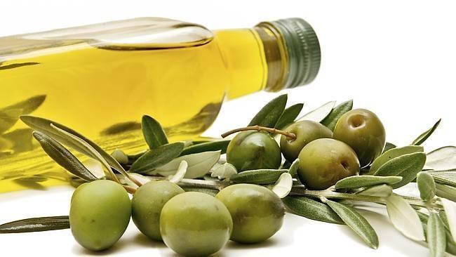 Khasiat Minyak Zaitun Untuk Turunkan Kolesterol dan Gula Darah
