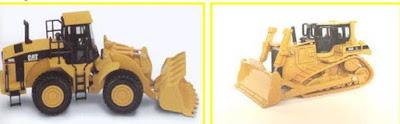 أنظمة الفرامل والشاسيه بالمعدات الثقيلة pdf