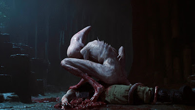 alien covenant image