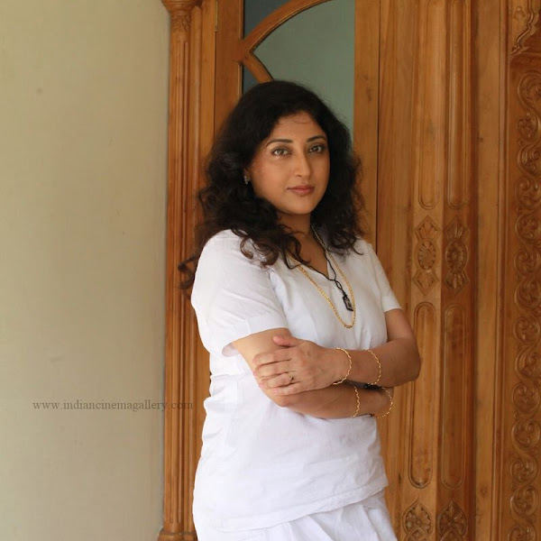 Lakshmi Gopalaswami hot photos from ginger new malayalam movie