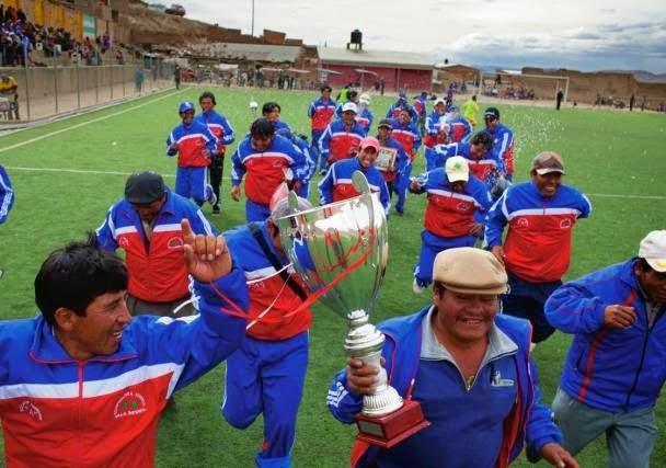 6.el-futbol-como-catarsis-cochabandido-blog