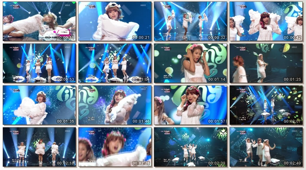 [Music Bank 04.07.2014]  TINY-G - ICE BABY %5BMKE%5D+TINY-G+-+ICE+BABY+(140704+KBS+Music+Bank).mp4_thumbs_%5B2014.07.06_20.34.06%5D