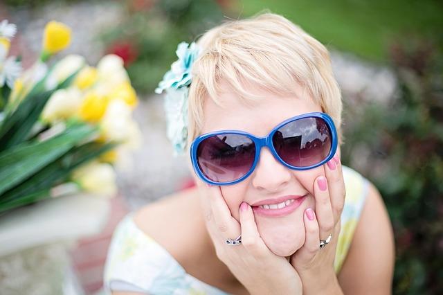 woman with sunglasses.jpeg