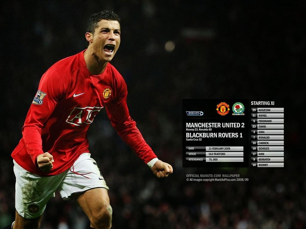 Cristiano Ronaldo ( Cr7 ) Wallpapers HD