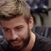 Gerard Pique signs new four-year deal with FC Barcelona