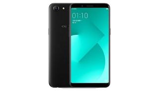 Review Spesifikasi Dan Harga Oppo A83, Tampilkan Desain Elegan