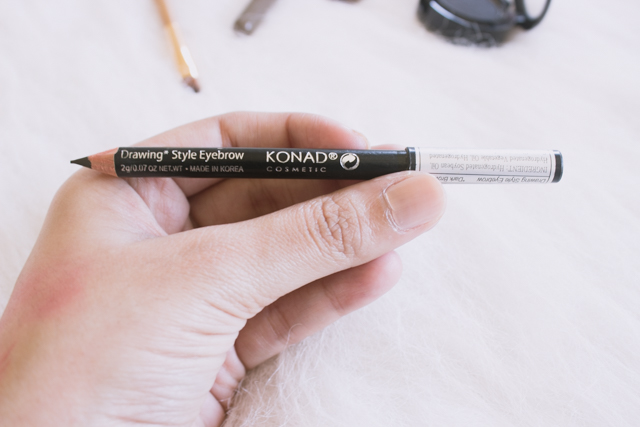 Konad-cosmetic-drawing-style-eyebrow-pencil