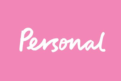 personal logo argentina file lifestyle wel westen terug niet naar het commons wondertjes mama kleine wikimedia
