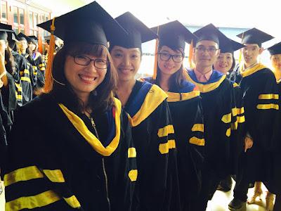 Lớp học nghiệp vụ thư viện thiết bị trường học tại Bình Phước