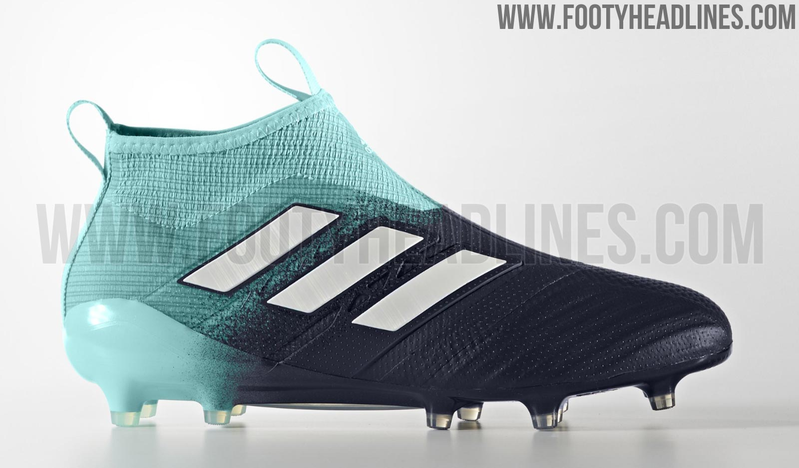 Cr7 Hd Wallpapers 2017 Adidas Ace Copa Nemeziz Nemeziz Messi And X 2017 18