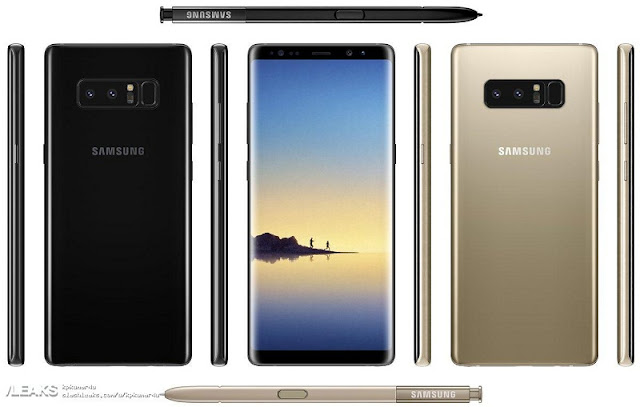 dien-thoai-galaxy-note-8-lo-dien-voi-camera-kep-trong-anh-render-moi-1