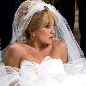 Wedinstyle Girls Kate Hudson S Style In Bride Wars