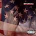 Eminem - Untouchable
