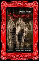 http://unpeudelecture.blogspot.fr/2016/05/lanatomiste-de-marilyne-fortin.html
