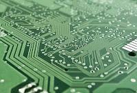 AE lab Manual electrical engineering