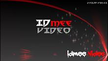 Avenger - Vengeance Producer Suite v1 2 2 - IDMee