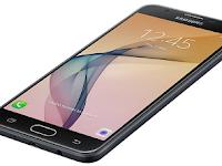 Harga dan Spesifikasi Samsung Galaxy J5 Prime, Kelebihan Kekurangan