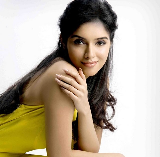 Asin Latest Images « Daily Best And Popular