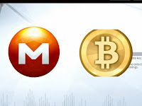 Mega accepte bitcoin