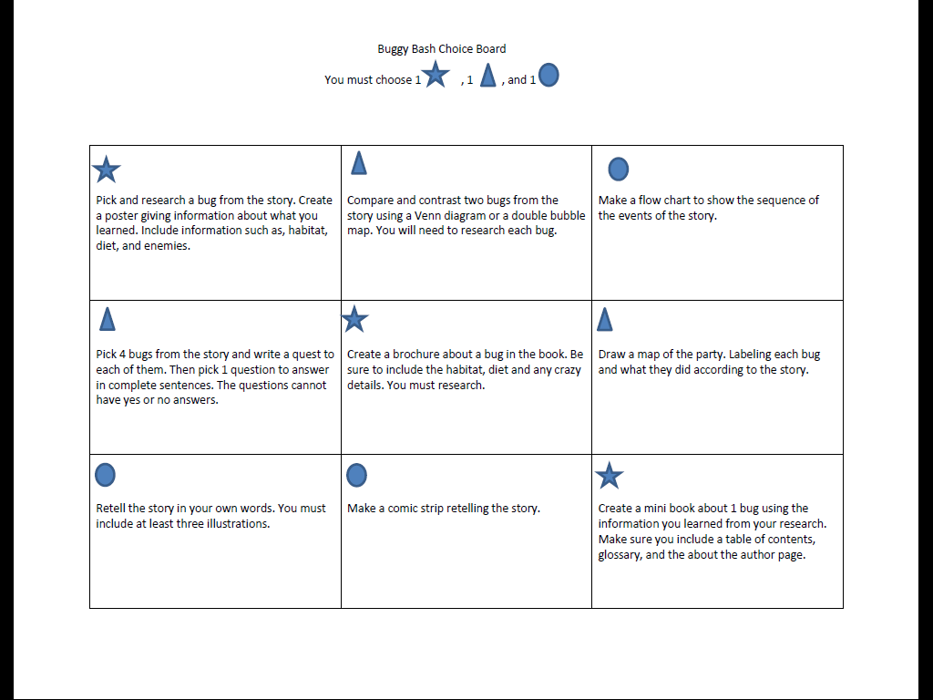 Smart Board lessons and more     : September 2014