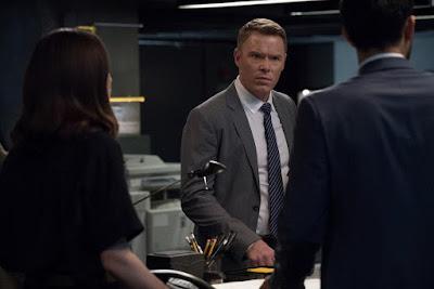 Blacklist Season 7 Image 16