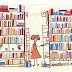 Το 2ο Γυμνάσιο Χρυσούπολης εγκαινίασε τη βιβλιοθήκη του