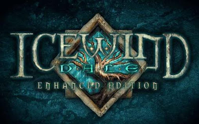 Icewind Dale: Enhanced Edition APK + Data for Android