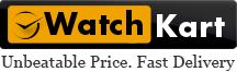 WatchKart Customer Care Phone Number Watchkart.com Customer Care Helpline Number