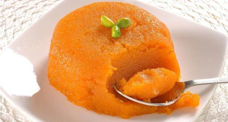 Papaya | Benefits For Better Life
