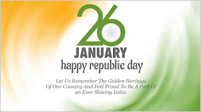 Happy-Republic-Day-Images-2017