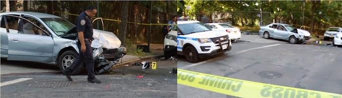 Acusan dominicano y cómplice por asesinato de un hombre en El Bronx