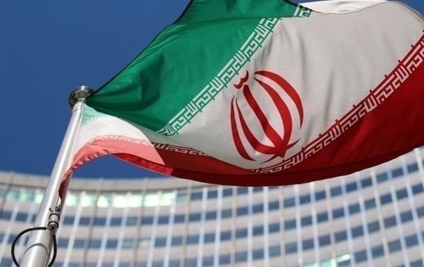 """Іран пригрозив Європі """"жахливим майбутнім"""""""