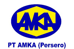 Lowongan Kerja BUMN PT Amarta Karya (Persero) Terbaru 2019